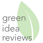 http://www.greenideareviews.com