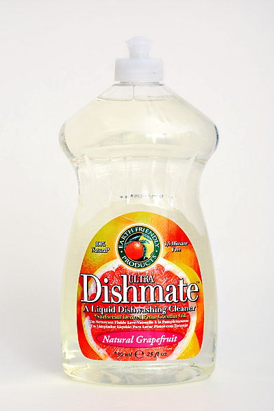 Does Natural Hair Drive Men Away: All Natural Dish Soap Review – Does It Work?