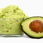 How to Freeze Avocado Puree