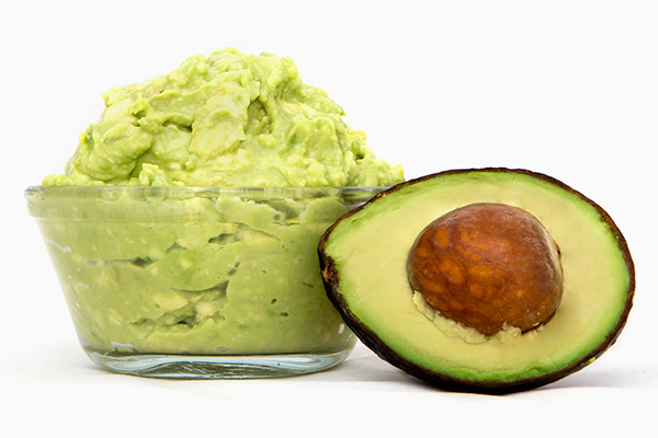Freezing Avocados Review – Does it Work? | Green Idea Reviews