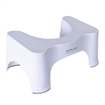 The Squatty Potty Pooping Stool