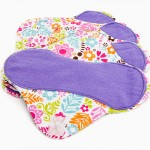 DIY Homemade Pantyliners: Easy, Cute, and Frugal | Green Idea Reviews