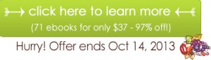 Harvest-Your-Health-Bundle-Sale_Learn-More (1)